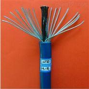 8芯光缆 MGTS33-8B1矿用铠装光缆煤安证