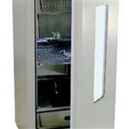 北京水体分析霉菌培养箱