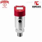 文特斯WINTERS传感器工业型压力开关LY49