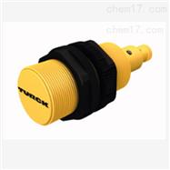 BC20-K40WDTC-VP4X2/S930德国图尔克TURCK在线流量传感器