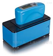 byk gardner micro-tri-gloss 45度光澤度儀