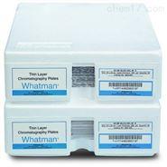 Whatman 反相薄层板 LKC18F