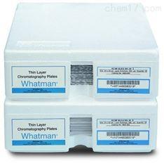 Whatman 反相薄層板 LKC18F