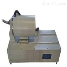 ZRX-30023绝热法比热容测试仪