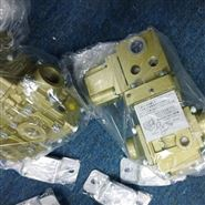 日本塔克TACO空气限制器原装正品