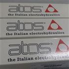 ATOS压力传感器销售专家