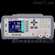AT-8611安柏anbai AT8611直流电子负载