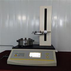 ZPY-20A瓶子垂直度轴偏差测量仪