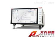 Tek  吉时利4200A-SCS半导体参数分析仪