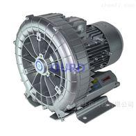 HRB洗瓶吹干设备专用高压风机