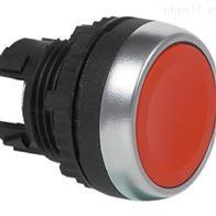 L21AA01法国BACO按钮BACO按键开关