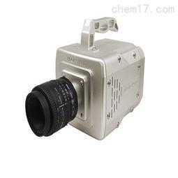 工业固定式高速摄像机