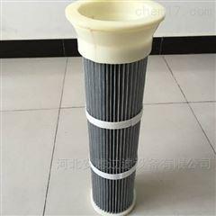 240×130×1600防油防水防静电除尘器
