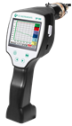 DP500便攜式壓縮空氣露點測量儀
