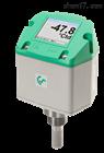 FA500吸附式幹燥機露點監測儀