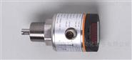 IFM速度监控器DI5023上海分公司现货特卖