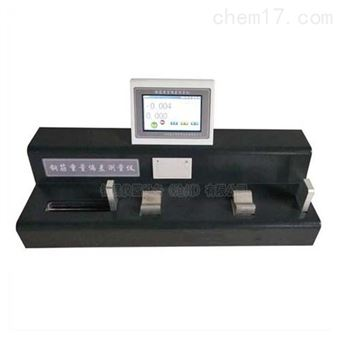 PC-1钢筋重量偏差测量仪