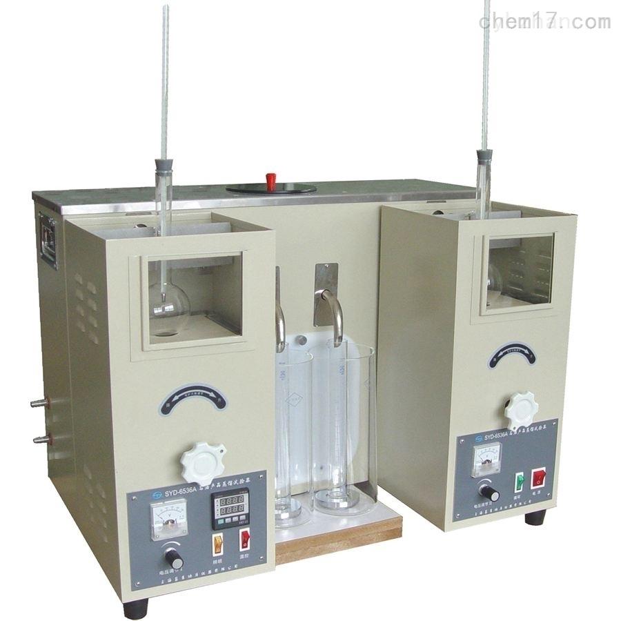大庆市承试电力设备石油产品微水分析仪
