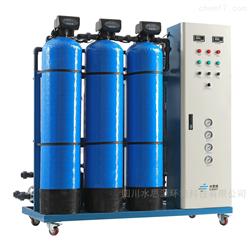 消毒供应室纯水设备