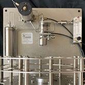 Sampling Systems 100748Sampling赛谱赛斯自动安全远程全遥控采样器