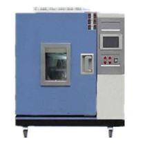 HS-250恒温恒湿试验箱