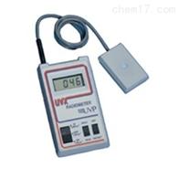 UVX-31美国UVP数显中波紫外照度计