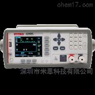 AT-6820安柏anbai AT6820缘电阻测试仪