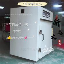 新远大惠州高温工业烘箱厂家现货 双门精密烤箱