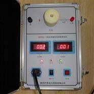 氧化锌避雷器参数测试仪