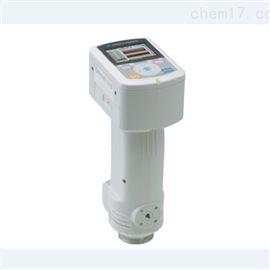 CM-700D分光测色仪(分光式)