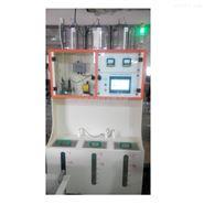 化镍自动分析加药系统