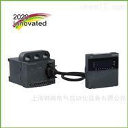 IFM420-WRDUWQ窗口式韩国三和EOCR-IFM420电机综合保护器