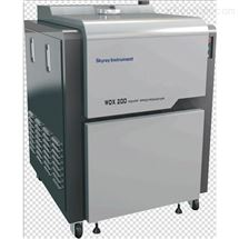 WDX 200 多道X射线荧光光谱仪