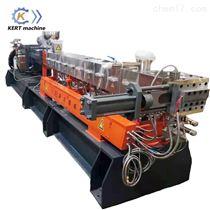 碳酸钙造粒机价格优惠