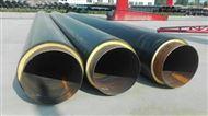 dn250高密度聚乙烯夹克管的用途分析,高密度聚乙烯保温管的出厂价
