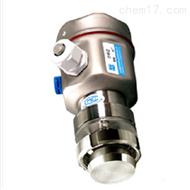 PMP46-RE13P2J1DGA德国E+H压力变送器