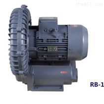 RB-1520全风高压风机