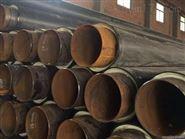 优质高密度聚乙烯夹克管的执行标准
