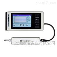 TIME3221时代手持式粗糙度仪