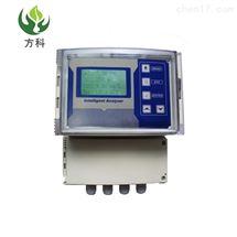 FK-SZ03多参数水质在线分析仪