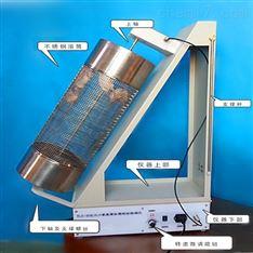 大小鼠滚筒式协调运动检测仪
