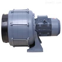 HTB200-1502全風多段式鼓風機