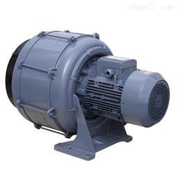 HTB125-704常州纺织厂吹毛配套鼓风机