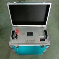 BYZZ-40A直流电阻测试仪40a
