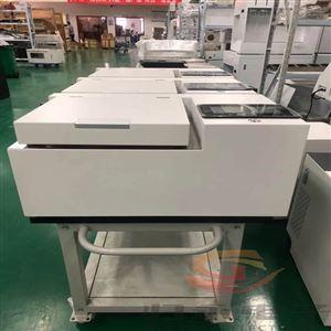 台式全自动氮吹浓缩定量仪价格GY-ZDCY-12G