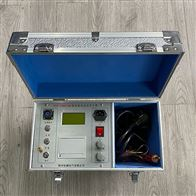 BYZF-120直流高压发生器120kv