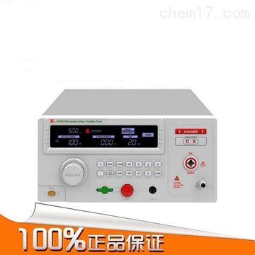 CS5052Y醫用漏電流測試儀