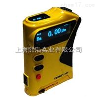 TIME 3100北京时代表面粗糙度仪