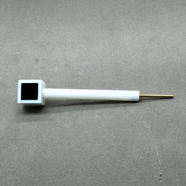 方型玻碳电极