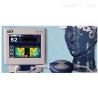 BIS VISTA美国Covidien脑电双频指数监护仪